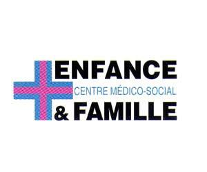 Assistant social du Centre Médico-Social d'Orange