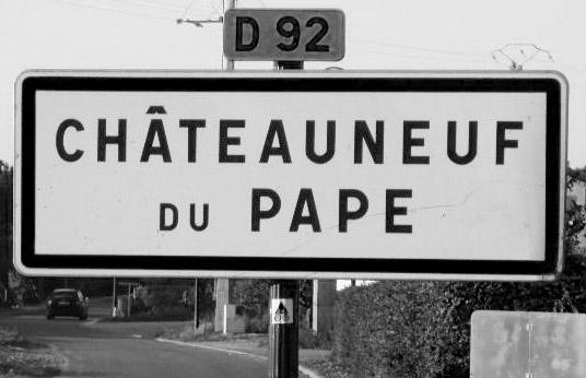 http://www.chateauneufdupape.org/images/image_site/Vos-Demarches/Papiers-et-autorisations/J-emmenage//panneau-chpa-2.JPG